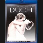 Duch 1990 - Blu-ray (Ghost (Special Edition))