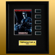 DEKOR FILM - Terminátor 2: Den zúčtování (Terminator 2: Judgment Day)