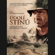 Údolí stínů (We Were Soldiers) DVD