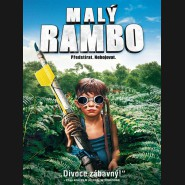 Malý Rambo(Son of Rambow)