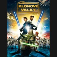 Star Wars: Klonové války(Star Wars: The Clone Wars)