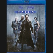 Matrix(The Matrix)