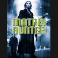 MATRIX HUNTER   (AVATAR)