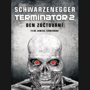 Terminator 2: Den zúčtování 2DVD   (Terminator 2: Judgment Day)