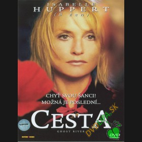 Cesta (Ghost River)