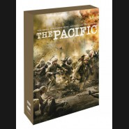 The Pacific 6DVD (eco-box)  (The Pacific)