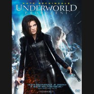 Underworld 4: Probuzení (Underworld: Awakening ) 2012