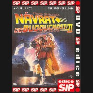 Navrat do buducnosti II(Back to the Future Part II)