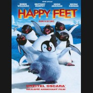 Happy Feet (Happy Feet)