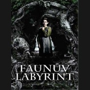 Faunův labyrint(Pan's Labyrinth)