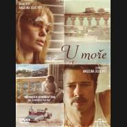 U moře (By the Sea) DVD