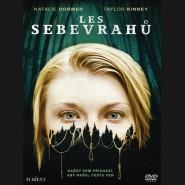 Les sebevrahů (The Forest) DVD
