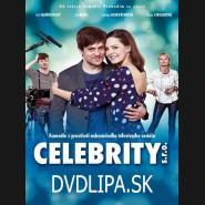 Celebrity s.r.o. (Celebrity s.r.o.) DVD