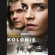 Kolonie (Colonia) DVD