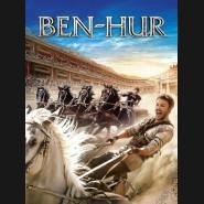 Ben-Hur (Ben-Hur) DVD