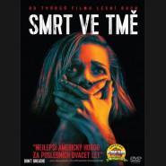 Smrt ve tmě (Don't Breathe) DVD