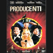 Producenti (The Producers)