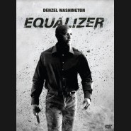 The EQUALIZER Big Face DVD