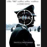 SMRTIHLAV (Heydrich: Muž so železným srdcom) DVD