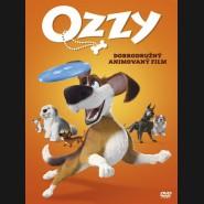 Ozzy (Ozzy) DVD