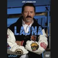 Lajna 2017 - DVD