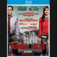 Mamka a ocko 2017 (Mom and Dad) Blu-ray  (SK obal)