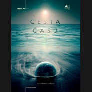 Cesta času 2016 (Voyage of Time: Life's Journey) DVD