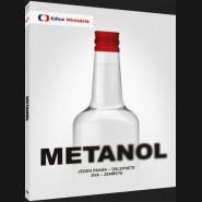Metanol 2018 DVD