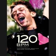 120 BPM (120 BPM) DVD