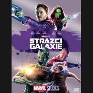 Strážci Galaxie (Guardians of the Galaxy) - Edice Marvel 10 let