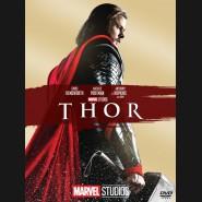 Thor (Thor) - Edice Marvel 10 let