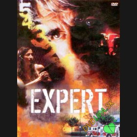 Expert (Final Cut, The) DVD