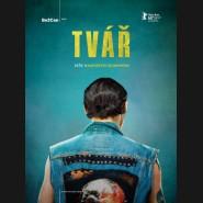 Tvář 2018  (Mug) DVD
