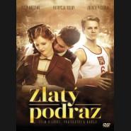 ZLATÝ PODRAZ 2018 DVD