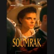 Soumrak 2018  (Sunset) DVD