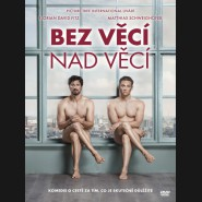 Bez věcí nad věcí 2018 (100 Things) DVD
