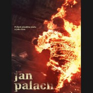 Jan Palach 2018 DVD