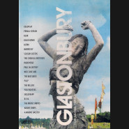 Glastonbury 2006 DVD