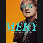 MEKY 2020 DVD