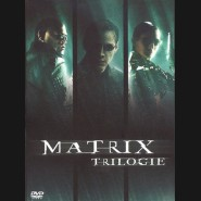 Matrix Trilogie (Matrix Trilogy)
