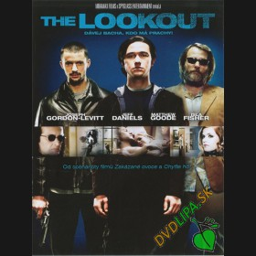 Lookout (The Lookout)