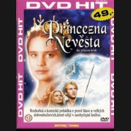 Princezná Nevesta (The Princess Bride)