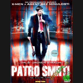 Patro Smrti (The Killing Floor)