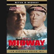 Bitva o Midway(Midway)