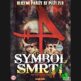 Symbol smrti (Have Mercy on Us All)