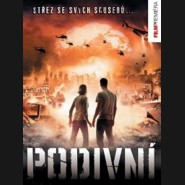 Podivní(The Crazies)