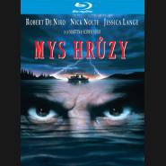 Mys hrůzy 1991 (Cape Fear) Blu-ray