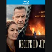 Nechte ho jít 2020 (Let Him Go) Blu-ray