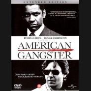 Americký gangster (American Gangster)